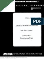 ansi-c29-12-1997