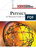 Physics - An Illustrated Guide to Science (