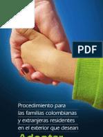 Guiaadopcion (1)
