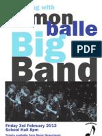 Big Band Feb 2012 Final