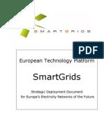 Smart Grids Sdd Final April2010