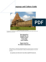 Final Tamil Manual