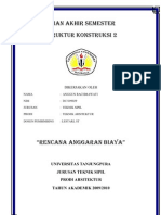 cover RAB