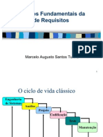 analiserequisitos-1227970204643463-8