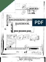 Breech Design