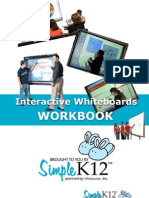 InteractiveWhiteboardsWorkbookv3