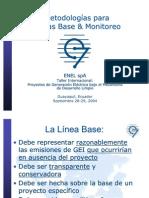 8a MetodologiaLineaBase&Monitoreo Galvin