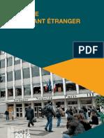 Guide Etudiants Etrangers 2011 2012