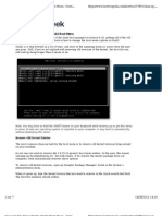 Clean Up the New Ubuntu Grub2 Boot Menu - How-To Geek