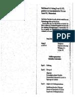 7003 Field Manual