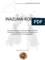 inazuma_kogeki