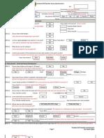 RUP Baseline Questionnaire FINAL