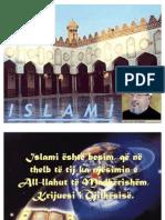 ISLAMI - dr[1][1]. Jusuf Kardavi