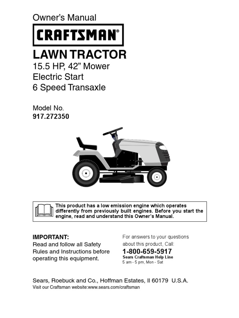 Wiring Diagram Sears Gt18 Libraries For Craftsman Lawn Tractor Craftsman15 5hpmower Clutchwiring 16