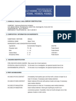Clp 620nd Black) Datasheet Cltk609s k508s k508l