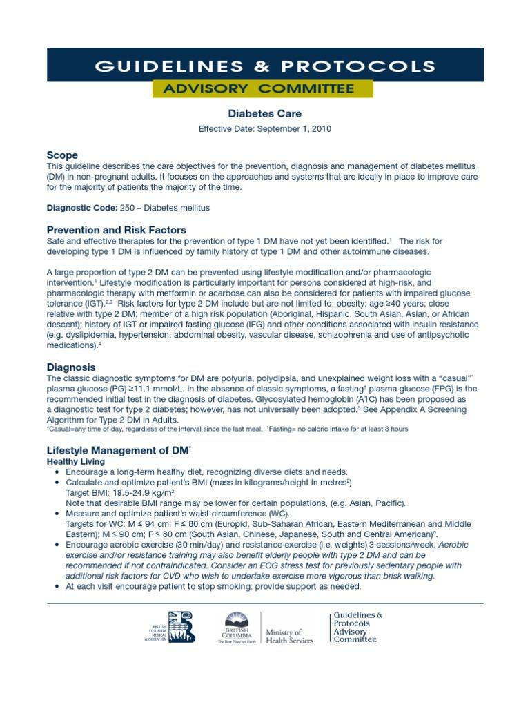 código dx para diabetes mellitis