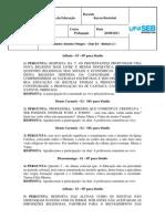 Eadcoc Docent Eon Line Arquivos Materiais 0EF61C0B-2A53-4E71-96C9-180B4CE58AF4