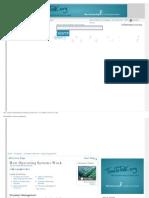 How Stuff Works Processor Management