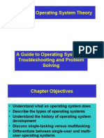 OpSys_01