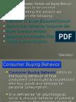 Byer Behav-With Descrip