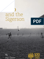Glynn+UCD and the Sigerson FINAL VERSION