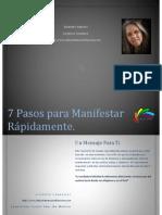 7_Pasos_Para_Manifestar_Rápidamente