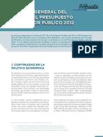 analisis_presupuesto_2012_1