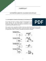 IEC_7