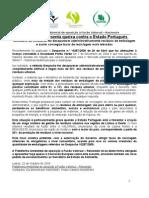 Comunicado_embalagens22_10_2009
