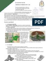 Brosura - Tehnician CAD Buna
