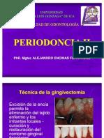 Perio 4 Ta Clase