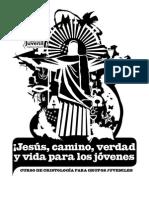 MatPJ_Cristologia_INTRODUCCION