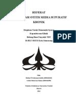 Referat OMSK revisi