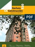 revista320construccion