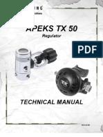 100580_TX50_TecManual
