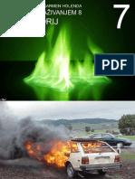 7 goriva