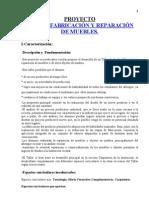 ProyectoMuebles
