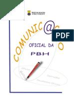 manualdecomunicacaooficial