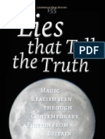 Lies That Tell the Truth_9042019743