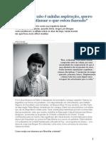 Entrevista_Lia Diskin_Duas Práticas