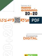 EOI_2020_EconomiaDigital_2010