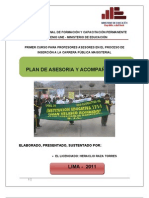 _plan Asesoria Jva 2011
