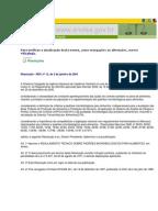 Manual+de+Métodos+de+Análise+Microbiológica+de+Alimentos+e