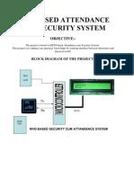 RFID Based At Tan Dance Cum Security System (2)