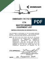 Embraer_MMEL_0004_R07