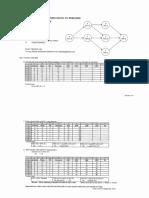 Managementul Riscurilor Aplicatie