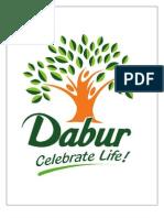 Dabur - ERP