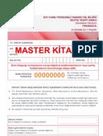 kpds20110201fransizcamaster