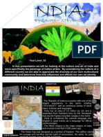 indian-art-1210673839238562-9