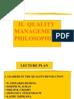 S2+Quality+Management+Philosophies